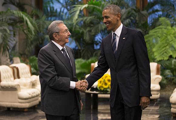 Obama-y-Raul1