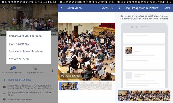 anadir-video-perfil-facebook-android-christiandve-peraltadavid-600x356