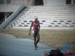 Arletis Thaureaux_especialista en carreras de y 1500m _CubaxDentro