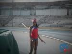 Aslin Quiala Masó_Salto con pértiga_CubaxDentro