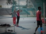 Atletas de salto de altura_CubaxDentro