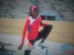 Davisleidis Velazco_salto triple _Cubaxdentro