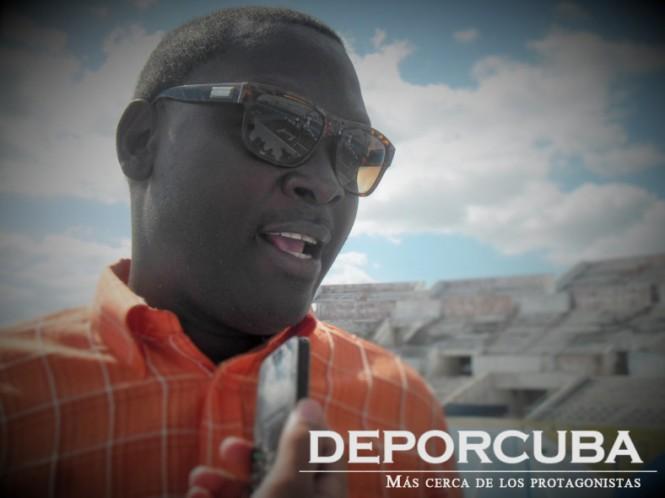 entrevista-roberto-hernandez_deporcuba-4