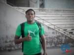 Ernesto Reve_ salto triple_Cubaxdentro