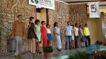 GEMPIL en III Feria de Negocios Cuba 2016 by CubaxDentro (1)