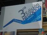 GEMPIL en III Feria de Negocios Cuba 2016 by CubaxDentro (11)