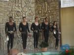 GEMPIL en III Feria de Negocios Cuba 2016 by CubaxDentro (14)
