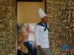 GEMPIL en III Feria de Negocios Cuba 2016 by CubaxDentro (19)