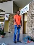 GEMPIL en III Feria de Negocios Cuba 2016 by CubaxDentro (4)