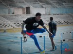 Jose Angel Mendieta_decalon_CubaxDentro