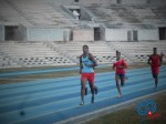juveniles se entrenan en el Estadio Panamericano_CubaxDentro