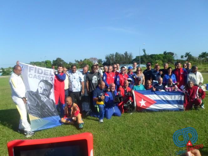 Salto por Fidel UCI (112)