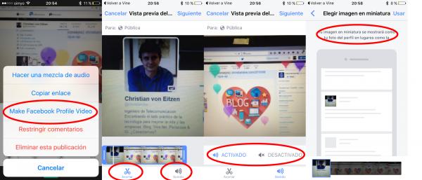 video-perfil-facebook-de-vine-christiandve-600x257