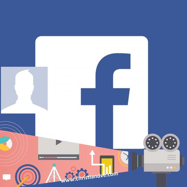 video-perfil-profile-facebook-christiandve-big-600x600