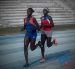Yusmaris y Yaumaris Duboi Pascual_atletas de 800m_CubaxDentro