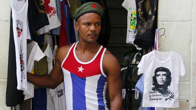 símbolos nacionales_CubaxDentro
