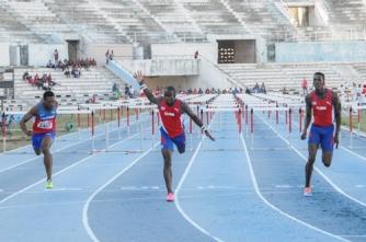 atletismo - cubaxDentro