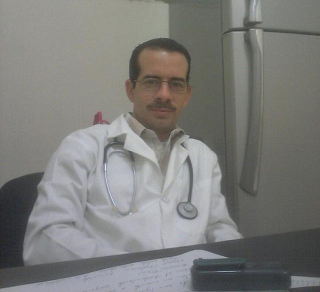 dr manuel villa