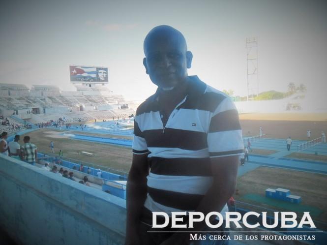 Andres Simón_deporcuba (1)