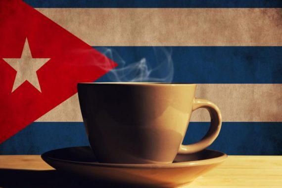 cuba-cafe-CubaxDentro