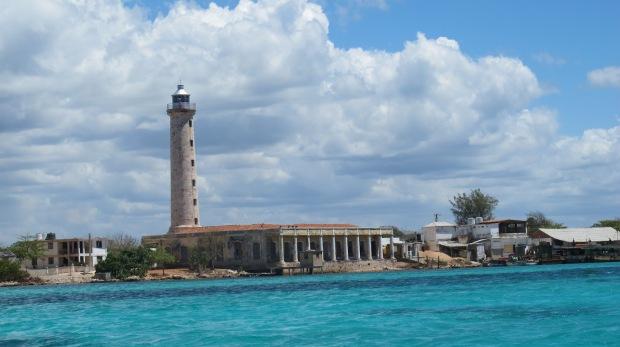 VIDEO: Potencian proyecto de desarrollo turístico en zona costera de Granma