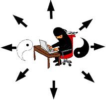 logo-ninjutsu-informatico
