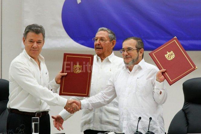 159803_paz_en_colombia