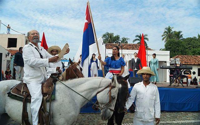 fiesta-de-la-cubania