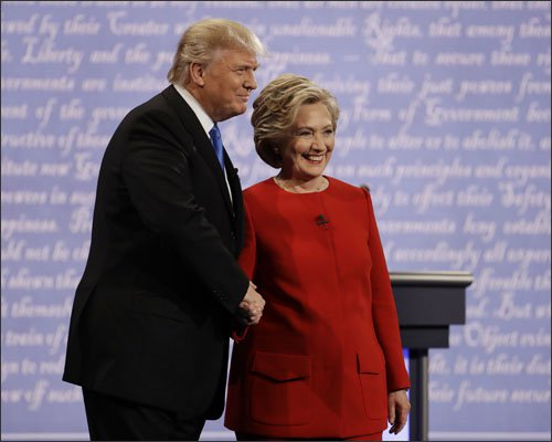 2016-presidential-debate-blog-thumb-500x400-21220