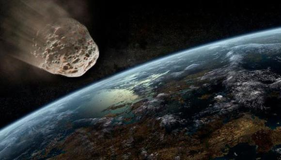 asteroide-satelites-impacto-a