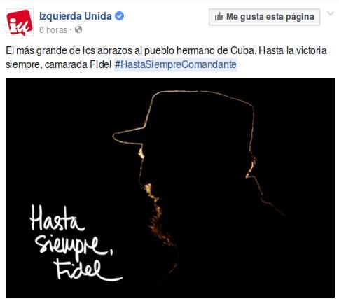 busqueda_en_facebook_hastasiemprecomandante_-_2016-11-26_11-44-12