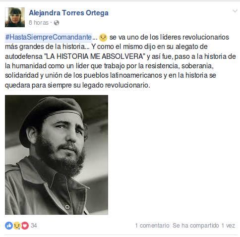 busqueda_en_facebook_hastasiemprecomandante_-_2016-11-26_11-49-46