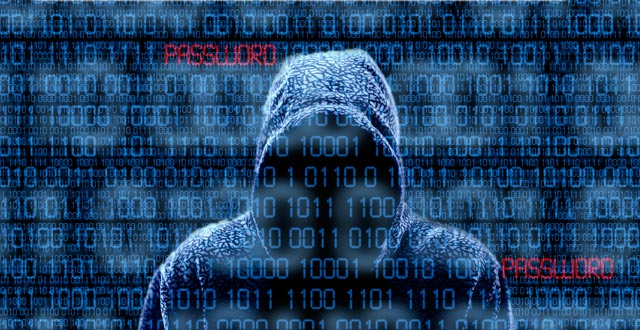 Cyberguerra_CubaxDentro.wordpress.com