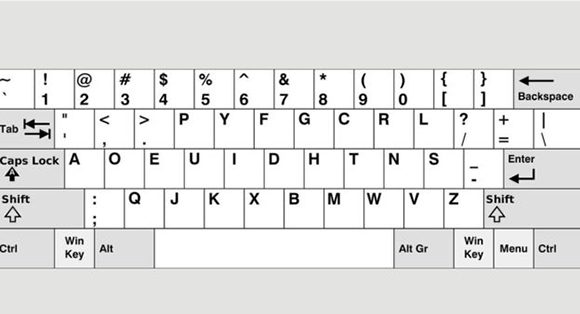 teclado-580x314