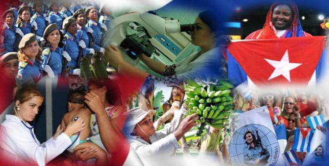 7476-mujeres-cubanas