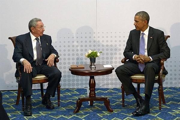Alt-Encuentro-histórico-EE.UU_.-Cuba-en-la-Cumbre-e1428919219327
