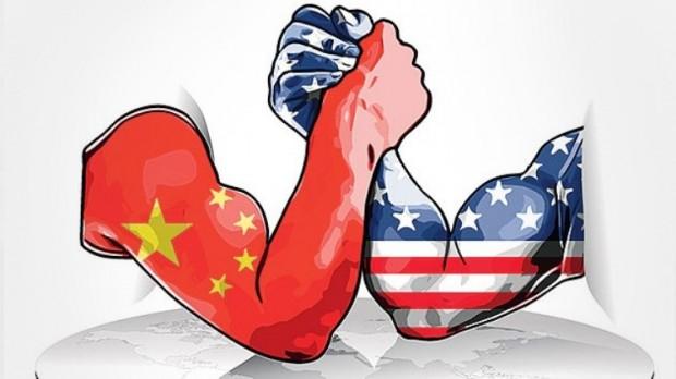 China-vs-Estados-Unidos-620x348