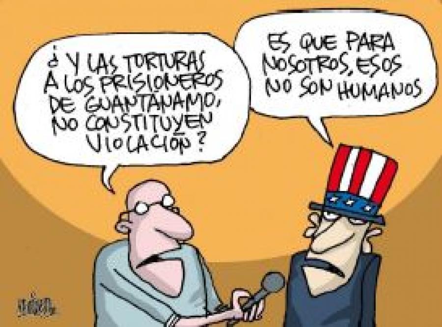 USA_Guantanamo_Derechos_Humanos