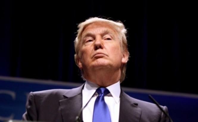 Donald Trum retoma la anticuada y fallida política de la guerra fría contra Cuba.