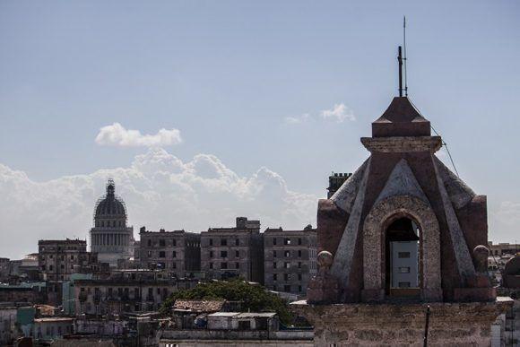 desde-la-catedral-la-habana-580x387