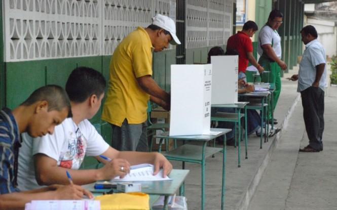 elecciones-ecuador-2017