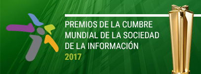 wsis2017_infomed