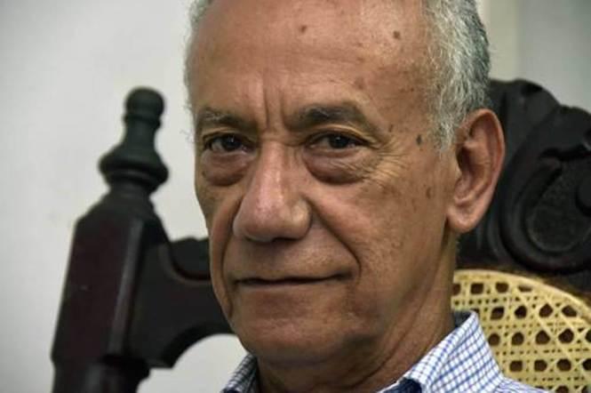 Fernando-Martínez-Heredia-