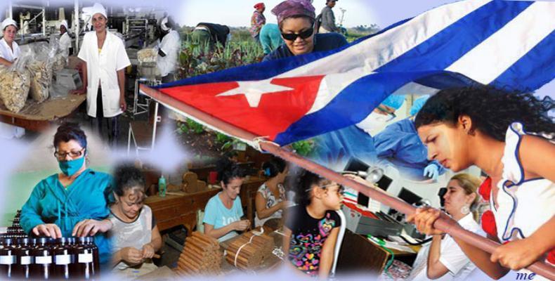 6856-Mujeres-cubanas