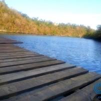 Valle Rio Canimar_Cubaxdentro (12)