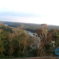 Valle Rio Canimar_Cubaxdentro (2)