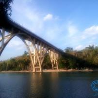 Valle Rio Canimar_Cubaxdentro (6)
