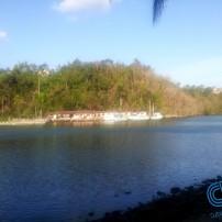 Valle Rio Canimar_Cubaxdentro (7)