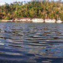 Valle Rio Canimar_Cubaxdentro (9)