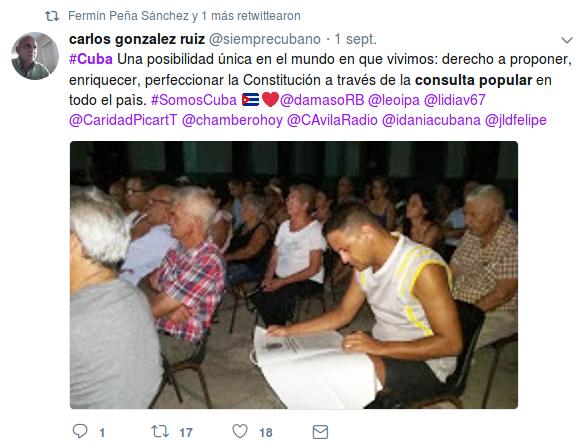 (1)_consulta_popular_cuba_-_Búsqueda_de_Twitter_-_2018-09-11_13.54.45